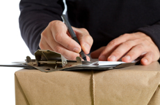 Nationwide Collection and Delivery Courier UK